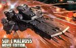 1-4000-SDF-1-Macross-Fortress-Warship-The-Movie-Ver-