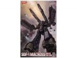 1-4000-SDF-1-Macross-Storm-Attacker-Type-The-Movie-Ver-