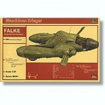 1-20-Pkf-85-Falke-Antigravity-Armored-Raider