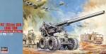 1-72-US-155mm-M2-field-gun