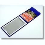 Modeling-Mesh-Square-Type-Mid-fotoleptane-kovove-pletivo