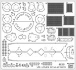 1-20-Etching-parts-for-Lotus-79