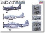 1-350-US-Navy-Carrier-Based-Aircraft-Set