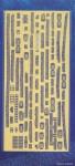 1-350-Japanese-Aircraft-Carrier-Akagi-Three-Flight-Deck-Setail-set-A