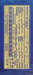 1-350-Japanese-Aircraft-Carrier-Akagi-Three-Flight-Deck-Setail-set-B