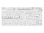 1-350-IJN-DD-Shimakaze-Final-Ver-Detail-Etching-Parts