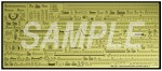 1-350-Aircraft-Carrier-Junyo-Detail-Photo-Etched-Parts-Basic-A