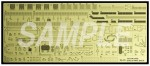 1-350-Aircraft-Carrier-Junyo-Detail-Photo-Etched-Parts-Basic-B