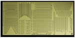 1-350-Aircraft-Carrier-Junyo-Detail-Photo-Etched-Parts-Super