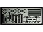 1-72-H8K2-Type-2-Flying-Boat-Model-12-Detail-Photo-Etched-Parts