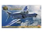 1-72-F-4E-Phantom-II-Ace-Combat-20th-Anniversary