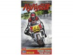 1-12-Yamaha-YZR500-Ralph-Anderson-Baribari-Legend
