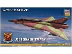 1-72-J35J-Draken-Ace-Combat-Espada-Squadron