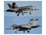 1-72-F-A-18E-Super-Hornet-USS-Ronald-Reagan-CVW-5-CAG-Special-Pack-Part2