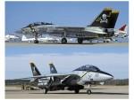 1-72-F-14A-B-Tomcat-Jolly-Rogers