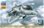 F-22-Raptor-Mobius-1Ace-Combat