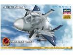 Egg-Plane-F-15C-Eagle-Ace-Combat-Galm-1