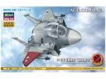 Egg-Plane-F-15C-Eagle-Ace-Combat-Galm-2