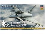 1-72-Eurofighter-Typhoon-Single-Seater-Ace-Combat-UPEO