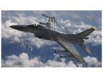 1-72-F-2A-Ace-Combat-Kei-Nagase