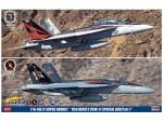 1-72-F-A-18E-F-Super-Hornet-USS-Nimitz-CVW-11-Special-Pack-Part1