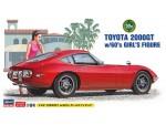 1-24-Toyota-2000GT-w-60-s-Girl-Figure