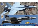 1-72-F-A-18E-Super-Hornet-and-F-A-18C-Hornet-USS-Nimitz-CVW-11-Special-Pack-Part2