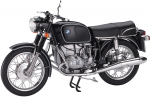 1-10-BMW-R75-5
