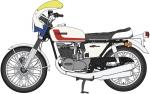 1-12-Kamen-Rider-Takeshi-Hongo-s-Motorcycle-Suzuki-GT380-B