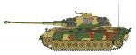 1-35-King-Tiger-Henschel-Turret-Ardennes