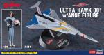 1-144-Ultra-Hawk-No-1-w-Anne-Figure