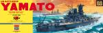 1-450-IJN-Battleship-Yamato-Super-Detail