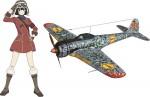 1-48-Koya-no-Kotobuki-Hikotai-Nakajima-Ki-43-I-Hayabusa-Kirie-Use