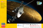 1-48-Space-Probe-Voyager-w-Golden-Record