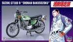 1-12-Suzuki-GT380-B-Shonan-Bakusozoku