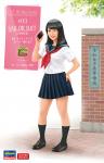 1-12-JK-Mate-Series-Sailor-Fuku-Summer