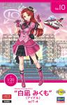 1-20-Egg-Girls-Collection-No-10-Mikumo-Shiranagi-Idol-w-T-4