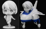 Deformed-Egg-Girls-No-01-Rei-Hazumi-w-T-4-Blue-Impulse