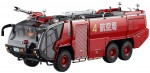 1-72-Rosenbauer-Panther-6x6-Airport-Crash-Tender-Japan-Civil-Aviation-Bureau