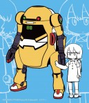 1-20-Mechatro-WeGo-Eva-Collaboration-Series-Vol-1-Zerogouki-and-Ayanami-Rei