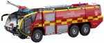 1-72-Rosenbauer-Panther-6x6-Aircraft-Rescue-and-Firefighting-Vehicle-World-Panther
