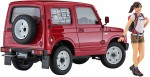 1-24-Suzuki-Jimny-w-Camp-Girls-Figure