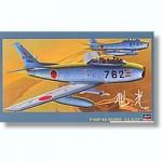 1-32-F-86F-40-Sabre-JASDF