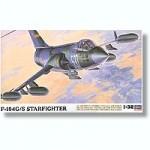 1-32-F-104G-S-World-Starfighter