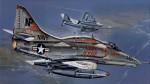 1-32-A-4E-F-Skyhawk-Lady-Jessie