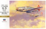 1-32-Kawasaki-Ki-61-Hien-Model-1-Hei