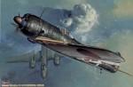 1-32-Nakajima-Ki-43-II-Hayabusa-Oscar