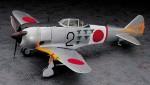 1-32-Nakajima-Ki-44-II-HEI-Shoki-Tojo