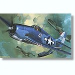 1-32-Grumman-F6F-3-5-Hellcat