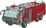 1-72-Rosenbauer-Panther-6-x-6-Airport-Crash-Tender